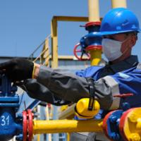 Программы развития газоснабжения и газификации на 2021–2025 годы подписаны с 67 субъектами РФ