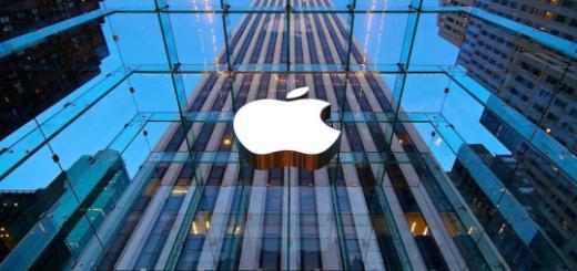 Apple планирует выпустить собственный электромобиль с аккумулятором нового поколения в 2024 году