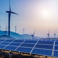 Израиль вложит $ 450 млн бюджетных средств в развитие возобновляемой энергетики