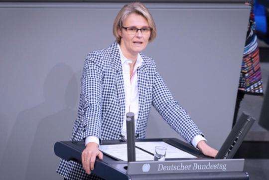 Австралия строит «водородный мост» в Германию