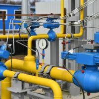 116 населенных пунктов Курганской области будут газифицированы в 2021–2025 годах