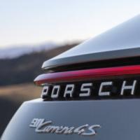 Porsche инвестирует около $ 24 млн в разработку «электронного топлива»