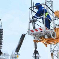 Один из основных источников электричества в Новосибирске реконструируют за 566 млн рублей