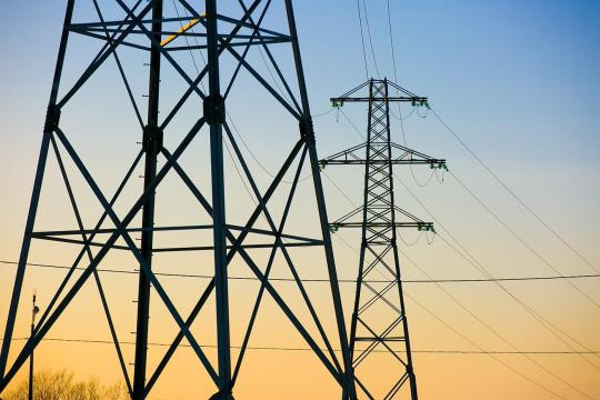 Энергетики «Самарских распределительных сетей» предупреждают о новом виде мошенничества