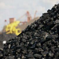 Финляндия выделила 7,7 млн евро на отказ от сжигания угля