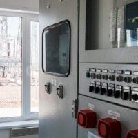 «Россети ФСК ЕЭС» инвестировала 91 млн. рублей в микропроцессорную защиту подстанций на Дальнем Востоке