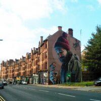 В Шотландии одобрили проект по отоплению 300 жилых домов с помощью зеленого водорода