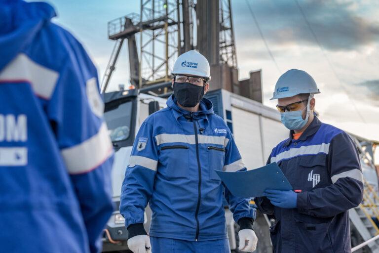 Сто технологических компаний объединились в экосистеме энергетического хаба Санкт-Петербурга