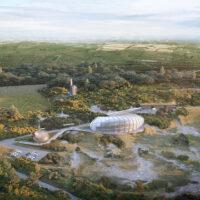 В Великобритании построят геотермальный завод по производству рома