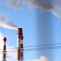 Кабмин перенес отбор проектов строительства ТЭС с российскими турбинами на 2021 год