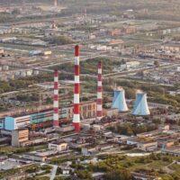 Ново-Рязанская ТЭЦ награждена дипломом Минэнерго РФ как лучшая социально ориентированная компания в отрасли