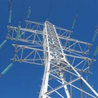 «Россети Сибирь» готова к реализации проекта по переводу частного сектора на электроотопление