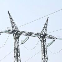 «Россети ФСК ЕЭС» направила более 33 млн. рублей на замену изоляторов на ЛЭП в регионах Поволжья