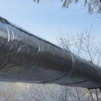 «Т Плюс» вложит в теплоизоляцию теплосетей Саратова порядка 34 млн рублей