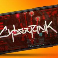 Хакеры создали вирус под видом мобильной версии игры Cyberpunk 2077