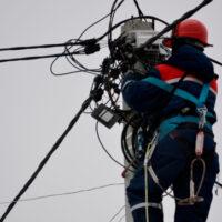 Компания «Россети Сибирь» установила более 700 тысяч «умных» счетчиков