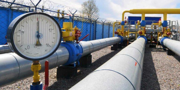«Газпром» инвестирует в развитие газоснабжения и газификации Карелии 50 млрд руб.