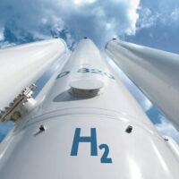 Equinor и RWE присоединились к крупнейшему в Европе проекту по производству «зеленого» водорода