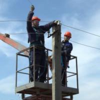 ДРСК приступила к реализации программы модернизации электросетевых объектов в Приморье