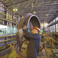 План ремонтов основного оборудования электростанций Магаданэнерго в 2020 году выполнен на 100%