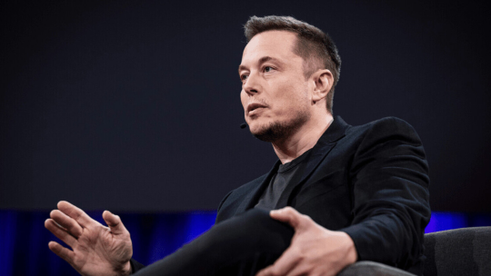 Глава Tesla Илон Маск пообещал заплатить 100 миллионов долларов разработчику лучшей технологии улавливания углекислого газа