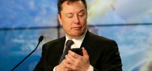 Tesla выходит на рынок Индии и обсуждает строительство еще одной Gigafactory