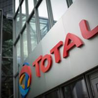 Total и Engie создадут крупнейшее во Франции производство зелёного водорода