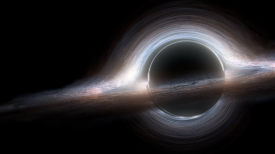 Ученые предложили метод получения энергии из черных дыр с КПД 150%