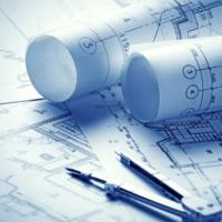 Специалисты СПб ГБУ «Ленсвет» выдали технические условия на проектирование 76 объектов строительства наружного освещения