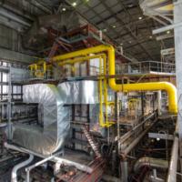 В 2021 году Хабаровская генерация направит порядка 2,9 млрд рублей на модернизацию электростанций