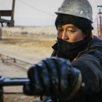 Казахстан приостановил прокачку нефти из-за проблем с энергоснабжением