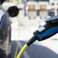 Прорывная батарея для электрокаров: зарядка за 10 минут и ресурс на 3,2 млн км