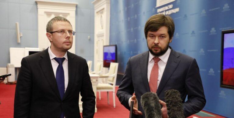 Павел Сорокин: «Нефтяные компании нарастят запасы бензина перед весенним периодом для сохранения стабильного обеспечения рынка»