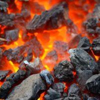 Португалия стала 4 страной в Европе, отказавшейся от угля