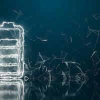 Батареи с антиперовскитом не смогут взрываться, как литий-ионные аналоги
