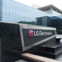 LG планирует инвестировать 303 миллиона евро в завод по производству аккумуляторов в Польше