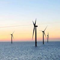 Под Нью-Йорком построят крупнейшие в США морские ветропарки на 2,49 ГВт