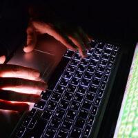 Хакеры по ошибке «слили» в сеть базу учетных данных
