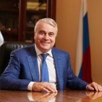 В 2020 году Госдума РФ приняла 10 федеральных законов, подготовленных Комитетом по энергетике
