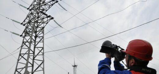 Ульяновские энергетики подвели итоги диагностических обследований электрооборудования за 2020 год