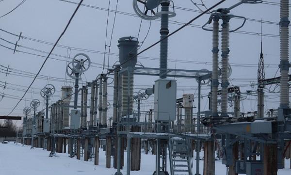 «Россети ФСК ЕЭС» инвестировала 123 млн. рублей в реконструкцию карельской подстанции «Сортавальская»