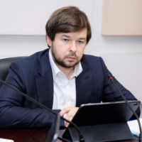 Павел Сорокин: «Ведутся расчёты по вариантам газификации отдалённых регионов»
