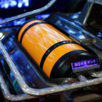 В Европе создан консорциум для разработки стандартов на водородные силовые установки