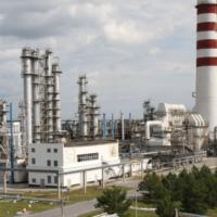 «Роснефть» внедряет современные цифровые сервисы для потребителей топлива