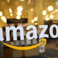 Amazon официально начала использовать электрические фургоны Rivian для доставки товаров
