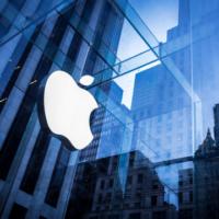 Apple инвестирует 3,6 миллиарда долларов в Kia Motors в рамках проекта собственного электромобиля