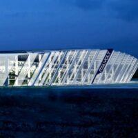 В Италии планируют построить завод по производству Li-ion батарей на 70 ГВт*ч