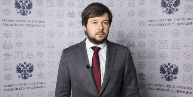 Павел Сорокин: «Обеспечение Дальнего Востока нефтепродуктами восстановлено в полном объёме»