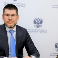 Андрей Максимов: «Сертификат – это понимание, на каких объектах генерации выработана электроэнергия»