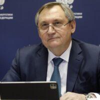Николай Шульгинов: «Минэнерго усиливает работу по нормативно-правовому регулированию обеспечения безопасности объектов ТЭК»